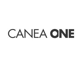 canea one logo