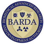 barda logo