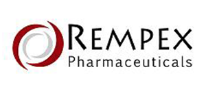 rempex logo