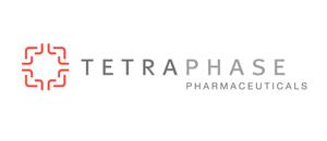 tetraphase logo